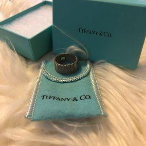 Tiffany & Co. Jewelry - Tiffany & Co ring